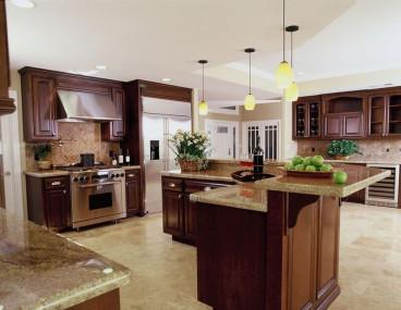Menards Kitchen Design  10 ideas about Menards Kitchen Cabinets on Pinterest