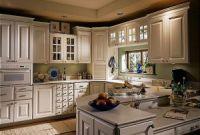 Menards Kitchen Design Elegant 25 Best Ideas About Menards Kitchen Cabinets On Pinterest