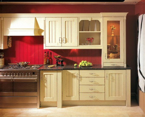 Menards Kitchen Design  Menards kitchen cabinet design Kitchen Design