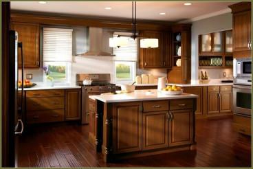 Menards Kitchen Design  Best 25 Menards kitchen cabinets ideas on Pinterest