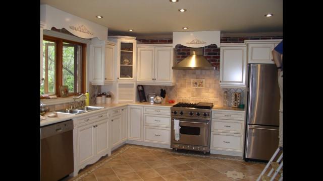 Menards Kitchen Design  Menards Kitchen Cabinets Kitchen Cabinets