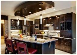 Menards Kitchen Design  25 best ideas about Menards kitchen cabinets on Pinterest