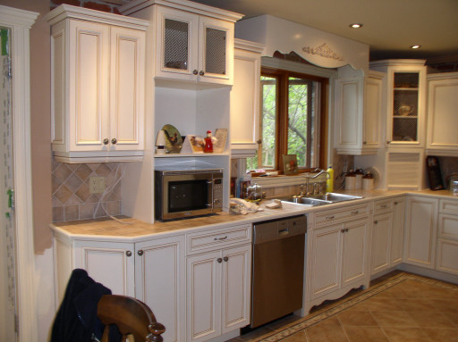Menards Kitchen Design  Menards Kitchens