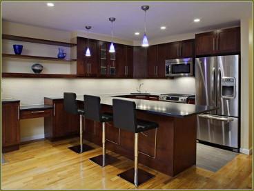 Menards Kitchen Design  17 Best ideas about Menards Kitchen Cabinets on Pinterest