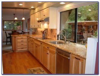 Menards Kitchen Design  Menards kitchen design Kitchen Design