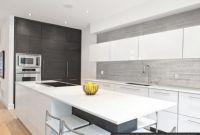 Modern Kitchen Backsplash Beautiful Modern Kitchen Backsplash Ideas