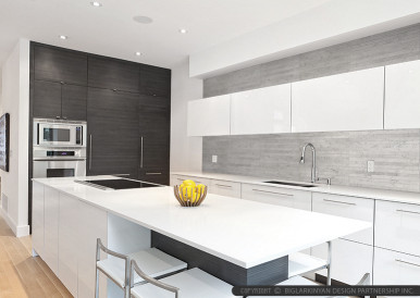 Modern Kitchen Backsplash Beautiful Modern Kitchen Backsplash Ideas