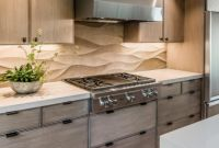 Modern Kitchen Backsplash Best Of Modern Kitchen Backsplash Ideas for Cooking with Style