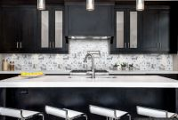 Modern Kitchen Backsplash Ideas Elegant Modern Backsplash Ideas