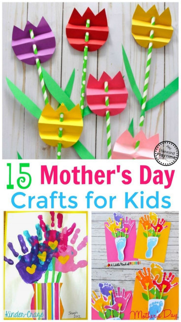 Mothers Day Craft Ideas For Kids  17 Best ideas about Christian Teacher Gifts on Pinterest