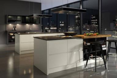 Online Kitchen Designer line Kitchen Planner FREE Kitchen Design Tool