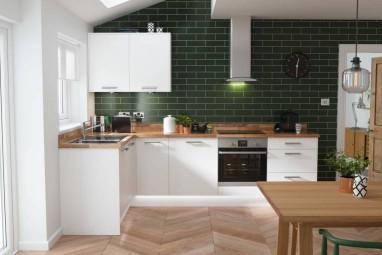 Online Kitchen Designer Best Of Line Kitchen Planner Free Kitchen Design tool