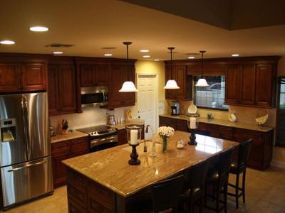 Online Kitchen Designer Product & Tool Kitchen line Design Tools Interior