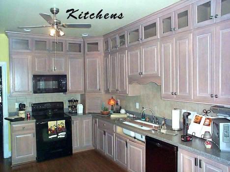 Online Kitchen Designer line Virtual Kitchen Design Free – Wow Blog