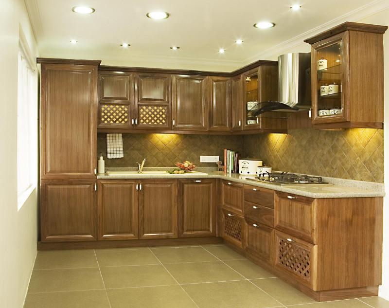 Online Kitchen Designer How to Use line Kitchen Design Effectively