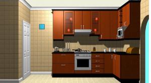 Online Kitchen Designer 10 Free Kitchen Design Software To Create An Ideal Kitchen