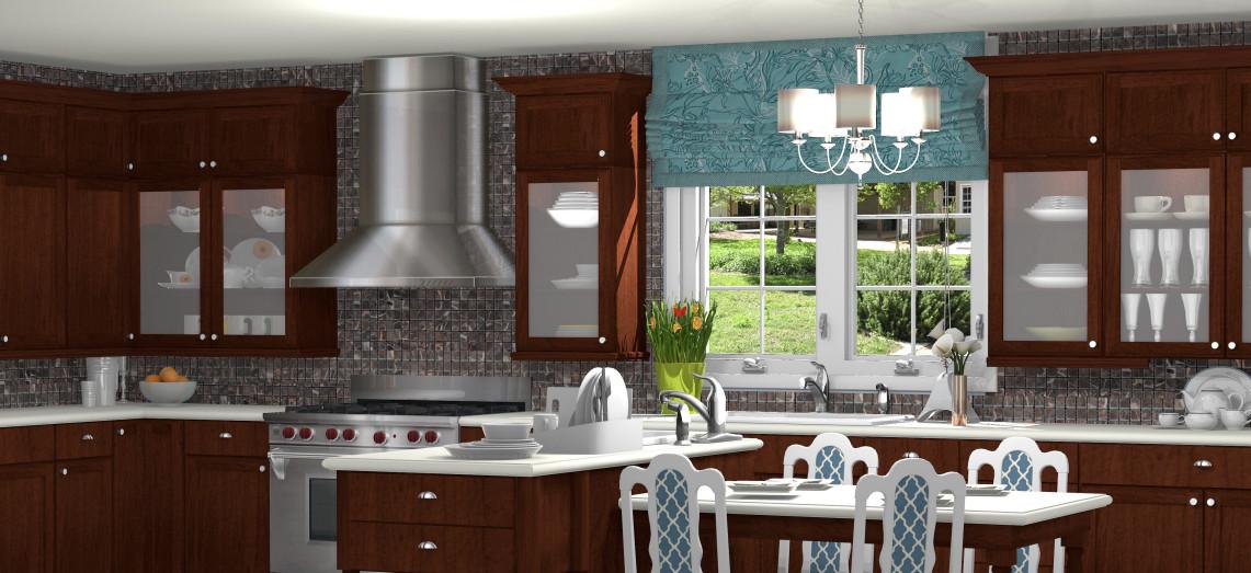 Online Kitchen Designer 17 Best line Kitchen Design Software Options in 2019