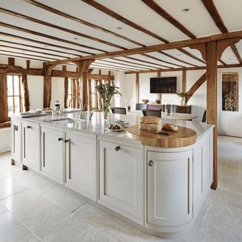 Open Kitchen Design  17 Best Concept Open Kitchen Design Ideas & Reverb