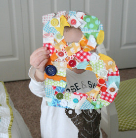 Pinterest Kids Crafts  Pinterest Crafts Toddler