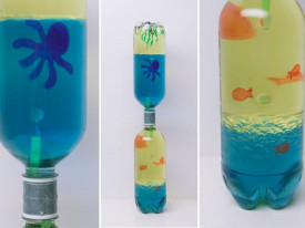 Projects For Kids  16 Science Experiments Your Kids Will Love