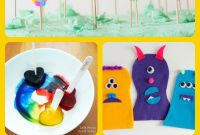 Quick and Easy Crafts for Kids Beautiful 10 Quick and Easy Crafts for Kids 5 Minutes for Mom