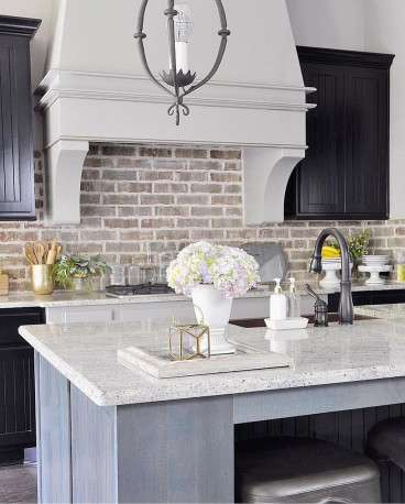 The Best Ideas for Rustic Kitchen Backsplashes - Home ... Ideas For Rustic Kitchen Backsplash on rustic stone kitchen backsplash ideas, rustic brick backsplash, rustic wall ideas for kitchen, faux brick backsplash kitchen, rustic design ideas for kitchen, rustic kitchens for cheap, rustic cabinet ideas for kitchen, rustic diy kitchen ideas, rustic diy kitchen backsplash,