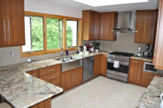 Simple Kitchen Design  Simple Kitchen Designs Timeless Style Kitchen Designs