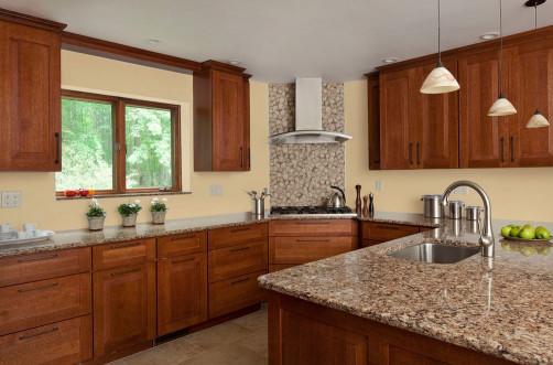 Simple Kitchen Design  Simple Kitchen Designs for Indian Homes Kitchen Design