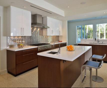 Simple Kitchen Design  Simple Kitchen Designs Modern Kitchen Designs