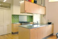 Simple Kitchen Design Inspirational Simple Kitchen Design for Small House Kitchen