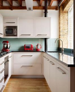 Simple Kitchen Design  Simple Kitchen Design Ideas Kitchen