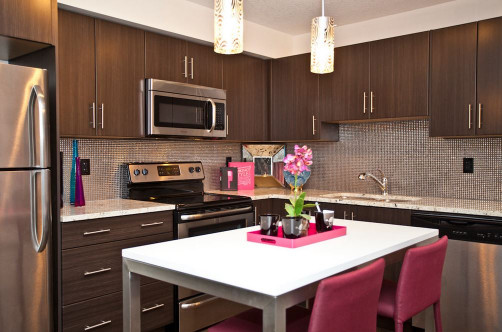 Simple Kitchen Designs  Simple Kitchen Design for Small Space Kitchen Designs