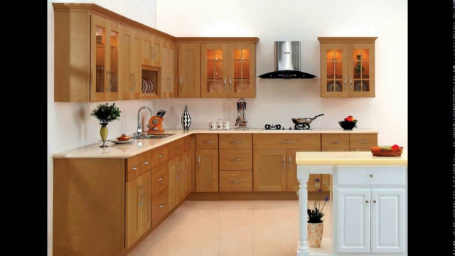 Simple Kitchen Designs  Simple kitchen designs bangalore