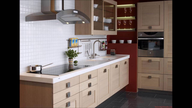 Simple Kitchen Designs  Simple Small Kitchen Design Ideas