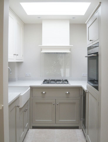 Small Kitchen Cabinets  2933 best Kitchen for Small Spaces images on Pinterest