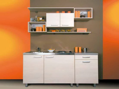 Small Kitchen Cabinets  small kitchen design – EW Webb Enginnering