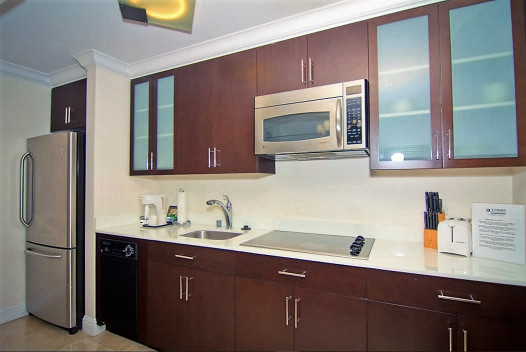 Small Kitchen Cabinets  Kitchen Designs for Small Kitchens Small Kitchen Design