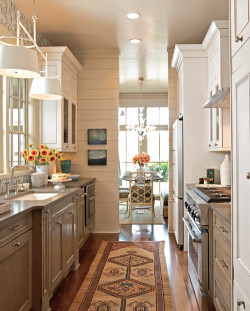 Small Kitchen Cabinets  Beautiful Efficient Small Kitchens