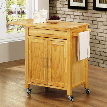 Small Kitchen Cart  Popular Kitchen Small Kitchen Carts Wheels Plans with