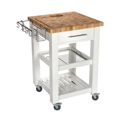 Small Kitchen Cart Best Of Small Kitchen Carts