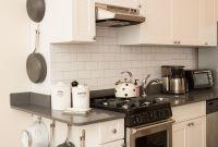Small Kitchen Decorating Ideas Beautiful 12 Small Kitchen Design Ideas Tiny Kitchen Decorating