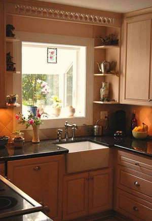 Small Kitchen Design Ideas Awesome Best 25 Very Small Kitchen Design Ideas On Pinterest