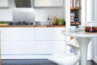 Small Kitchen Design Ideas Beautiful Small Kitchen Ideas – Tiny Kitchen Design Ideas for Small
