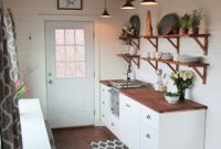 Small Kitchen Design Ideas Inspirational 18 Small Kitchen Design Ideas You'll Wish You Tried sooner