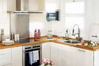 Small Kitchen Design Ideas New 17 Cute Small Kitchen Designs