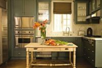 Small Kitchen Design Images Awesome Small Kitchen Design Bob Vila