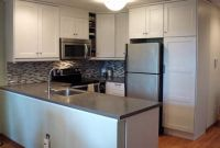Small Kitchen Design Images Best Of Kitchen Designs for Small Kitchens Small Kitchen Design