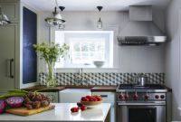 Small Kitchen Design Images Fresh Best Small Kitchen Designs Design Ideas for Tiny Kitchens