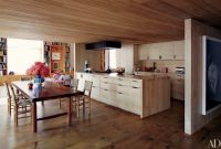 Small Kitchen Design Images Inspirational 3 Small Kitchen Design Ideas that Don't Require A Gut