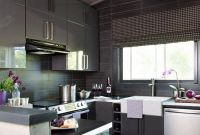 Small Kitchen Design Images New 22 Jaw Dropping Small Kitchen Designs